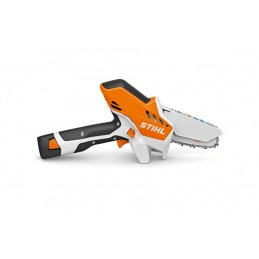 POTATORE STIHL GTA 26 SET...