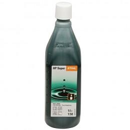 Olio STIHL HP Super 1 litro