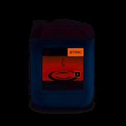 Olio STIHL HP 5 litri