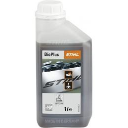 Olio STIHL BioPlus 1 Litro