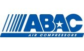 ABAC Aircompressor
